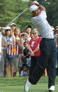 220px-Tiger_Woods_2007