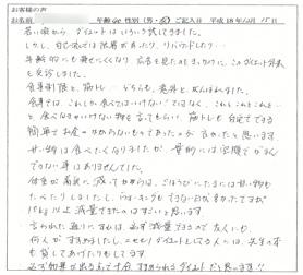 dietgairaivoice3M_40_04