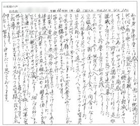 dietgairaivoice3M_60_03